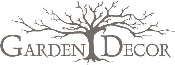 Garden Decor Usługi Ogrodnicze